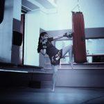 Self-Defense is Useless, Try MMA Instead.
