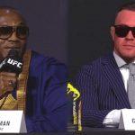 Kamaru Usman Will Not Defend Belt Against Colby Covington